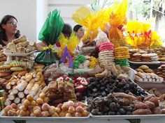 Mexican Candy for the Sweets Table Mexican Candy Table, Mexican Dessert Recipes, Mexican Party, Dessert Bread, Best Western, Candy Shop, Food Plating, Sweet Treats, Favorite Recipes