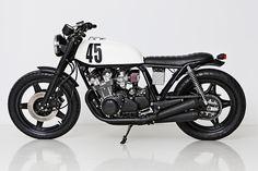 honda_cb750_cafe_racer1.jpg (625×417)