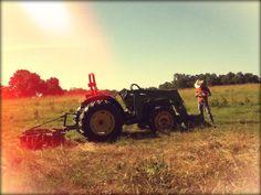 i love country boys