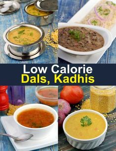 पौष्टिक लो कॅलरी दाल / कढ़ी रेसिपी, Low Cal Dal Kadhi Recipes in Hindi Healthy Dinner Recipes, Indian Food Recipes, Vegetarian Recipes, Vegetarian Lunch, Indian Snacks, Delicious Recipes, Tasty, Low Calorie Recipes, Diet Recipes