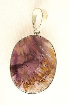 Cacoxenite-Super-Seven-Melody-Gemstone-Pendant-from-Brazil-highly-energetic-5