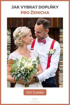 Potřebujete poradit s výběrem vhodných kravat, motýlků a dalších doplňků pro ženicha nebo svatební hosty? Těchto pár tipů vám přijde vhod. Pastel, Pie, Crayon Art, Melting Crayons