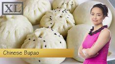 Weekendsnack: Chinese Bapao