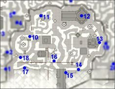 Assassins Creed 2 feather locations in Florence San Giovanni Assassins Creed 2, Florence, Ac2, Love Games, First Game, Super Mario Bros, Glyphs, Revenge, Video Games