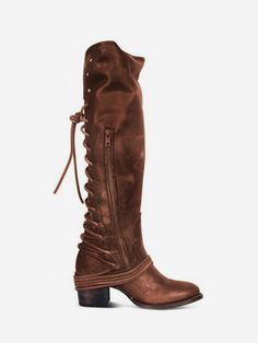 They are beautiful, lovable and affordable. You deserve it! Toe Shape, Cheap Shoes, Chunky Heels, Cute Shoes, Knee High Boots, Fashion Boots, Cowboy Boots, Join