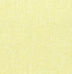 19011-4 로이젠