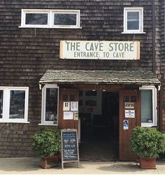 If your in La Jolla, the Cave store is a MUST see! I'm excited to say they carry multiple Brooke LeAnne California tote bags and other great items.. #lajollacavestore #lajollacave #lajolla #cave #sandiego #shopping #boutique @lulumarsjewelry #lajollalocals #sandiegoconnection #sdlocals - posted by Brooke LeAnne :Artist~Designer  https://www.instagram.com/br00ke_leanne. See more post on La Jolla at http://LaJollaLocals.com