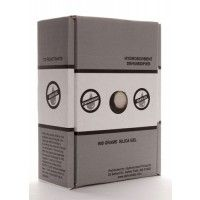 Gds Default Category , Gun Safe Dehumidifier