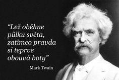 Jsem rád že už jsem obutý Motto, Einstein, Me Quotes, My Life, Motivation, Celebrities, Memes, Relax, Garden
