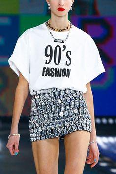Star Fashion, 90s Fashion, Runway Fashion, High Fashion, Amazing Dresses, Nice Dresses, Short Dresses, Issa, Mood