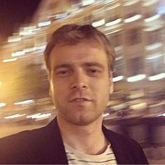 #laivindur #timisoara #timis #banat #transilvania #transylvania #romania #follow4followback #followforfollowback #followers #conferences #night #nightinoldtown #citycenter #oldcity #centrulvechi #nightlife #nightlights #coldnight