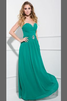 Bridesmaid Dresses in Many Colors and Plus Sizes at Inexpensive Cheap