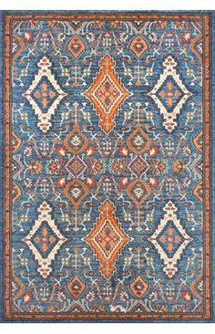241 Best Area Rugs I Like Images In 2019 Rugs Area Rugs