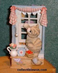 splendor-second in . Kitten For Sale, Kittens, Teddy Bear, Valentines, Ornaments, Spring, Animals, Diy Dog, Gatos