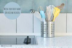Keukenzaken: waar moet je op letten