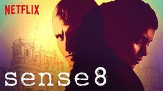 sense8-sæson-2-trailer-netflix-danmark.jpg (665×374)