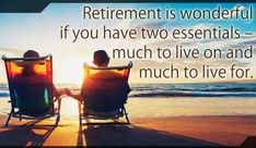 Best 50 Retirement Quotes and Wishes For Teachers - Quotes Yard Retirement Farewell Quotes, Retirement Wishes, Funny Retirement Gifts, Teacher Retirement, Funny Gifts, Wishes For Teacher, Old Teacher, Best Teacher, Good Student