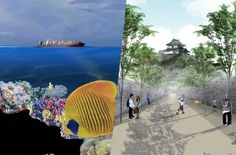 Winning ideas of Architecture for Humanity Vancouver's NEXT BIG ONE | Bustler
