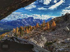 Via Quarta bassa 5 torri Cortina d'Ampezzo  BL. #ig_sport #venetolovers #ig_veneto #ig_italia #bestoftheday #bestshot #igdaily #instadaily #instagood #mountains #alp #unescoworldheritage #sportphoto #sport #wintersport #alpine #sunset #italiainunoscatto #nature #igersitalia #landscape #volgoveneto #volgoitalia #climbing #mountansports