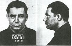 """After his release, his gangster friends started calling him Dutch Schultz after a deceased gangster known for underhanded tactics. In the early 1920s, Dutch drove trucks for Arnold Rothstein and made more underworld contacts. By 1928, he was running his own bootlegging business and supplying local """"speakeasies"""" with alcohol"""