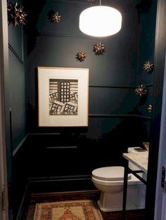 awesome 46 Unusual Modern Bathroom Design Ideas  http://about-ruth.com/2018/04/29/46-unusual-modern-bathroom-design-ideas/