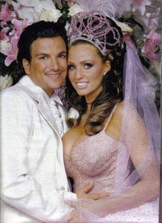 58aad614ffb Peter and Jordan Andre Jordan Katie Price