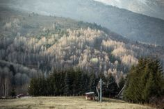 Nizo Pole, Bitola, Macedonia Photo by Aleksandar Jonacik