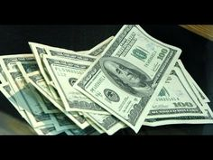 5 Most Mysterious Places to hide Money at home - EVERYONE SHOULD KNOW - YouTube
