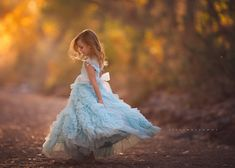 Dance Like No One Is Watching by Lisa Holloway on 500px