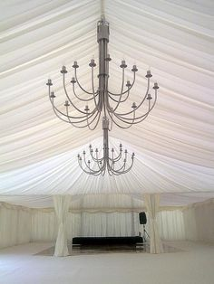 Abbas Marquees: Wedding Marquee hire: Get some ideas for your wedding reception. Wedding Marquee Hire, Wedding Draping, Tent Wedding, Wedding Ceremony Decorations, Wedding Tables, Wedding Fun, Woodland Wedding, Dream Wedding, Wedding Ideas
