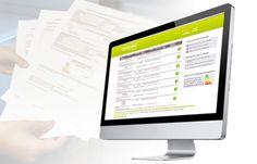 Si eres Agencia inmobiliaria en Certicalia encontrarás las mejores condiciones para ti y el mejor precio para tu cliente en Certificado Energético http://www.certicalia.com/
