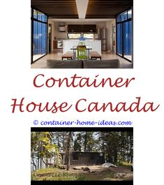 #homedepotstoragecontainers prefabricated shipping container homes usa - container homes for rent.#shippingcontainerhomes portable container homes nz user home directories often contain hidden files iso container homes for sale 7199211341