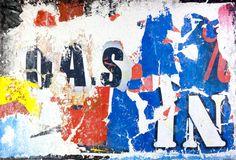 Senza Titolo; Elvezio Sfarra elveziosfarra@virgilio.it www.elveziosfarra.it