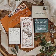 Wedding Weekend, Our Wedding Day, Plan Your Wedding, Fall Wedding, Dream Wedding, Wedding Pins, Wedding Goals, Wedding Paper, Wedding Events