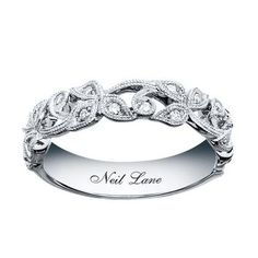 2-neil-lane-designs-engagment-rings-wedding-jewelry-0812-square-w352.jpg (352×352)