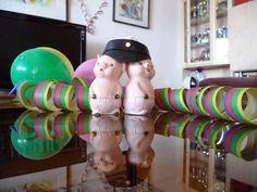 Prinsessä Nautasikaan kasviskeittokirja 3: Vappu 2015: Meidät lakitettiin