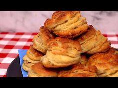 Érdekel a receptje? Kattints a képre! Küldte: Receptneked Apple Pie, French Toast, Breakfast, Youtube, Desserts, Food, Cakes, Morning Coffee, Tailgate Desserts