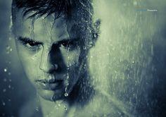 Photo Shower by Samuel Jacquat on 500px