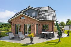 Massivhaus-0151-Friesenhaus-2911