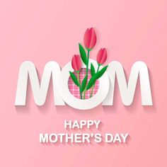 Are you looking for happy mothers day pics? We have come up with a handpicked collection of funny happy mothers day pics. Happy Mothers Day Messages, Happy Mothers Day Pictures, Mother Day Message, Happy Mother Day Quotes, Mothers Day Cake, Mother Quotes, Wallpaper Wa, Mother's Day Photos, Happy Mother's Day Greetings