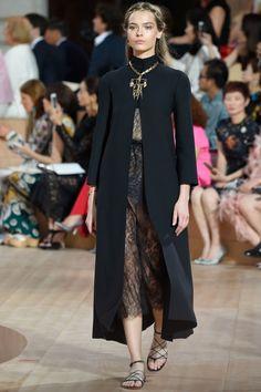 Valentino haute couture autumn/winter '15/'16:
