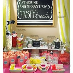 Candy-Buffet-Picture.jpg 500×500 pixels