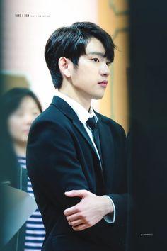 Jr./JinYoung