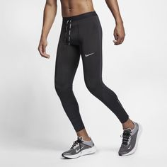 e3925fea07ecd 11 Best NIke Running Tights images | Anna, Chanel bags, Chanel handbags