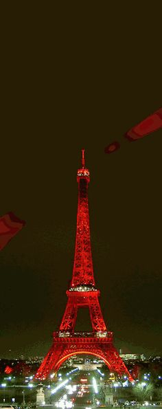 La torre Eiffel, inicialmente nombrada torre de 300 metros, es una estructura de hierro pudelado diseñada por Maurice Koechlin y Émile Nouguier y construida por el ingeniero francés Gustave Eiffel ...