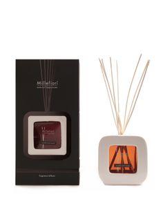 Millefiori Milano - Natural Fragrances Diffusers