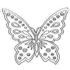 Výsledek obrázku pro jarní dekorace do oken Frontal Lobe Dementia, Moth, Projects To Try, Butterfly, Caterpillar, Printables, Colour, Color, Print Templates