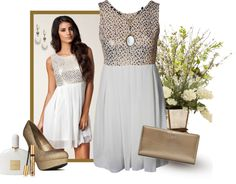 """NT"" by victoria1961notags ❤ liked on Polyvore"