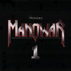 """RECENSIONE: Manowar Singolo ((Number 1)) Nell'agosto del 1996, tanto per ribadire chi sono e cosa fanno, i Manowar rilasciano il secondo singolo dell'album: """"Number 1"""" il cui titolo è appunto l'esternazione massima del proprio credo e delle proprie volontà. Il singolo presenta una cover-art molto semplice, sfondo nero sul quale si impone il monicker, la semplicità è la chiave, la potenza la via. Cliccando sulla foto o sul titolo si aprirà la recensione...Buona Lettura! (Andrea Cerasi)"""