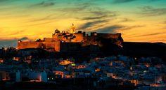 Victoria in Gozo